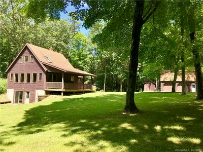 41 COUNTY RD, Eastford, CT 06242 - Photo 2