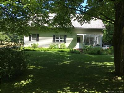 229 ADAMS RD, Easton, CT 06612 - Photo 2