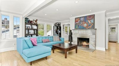275 BRUCE PARK AVE, Greenwich, CT 06830 - Photo 2