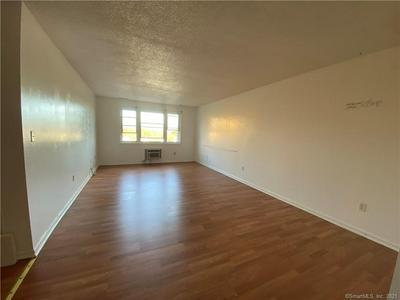 30 STEVENS ST APT 307, Bridgeport, CT 06606 - Photo 2