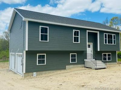 25 LOGANS WAY, Sterling, CT 06377 - Photo 1