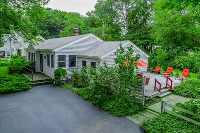 23 TOWN WOODS RD, Old Lyme, CT 06371 - Photo 1