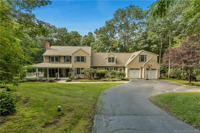 17 ROSE LN, East Lyme, CT 06333 - Photo 1