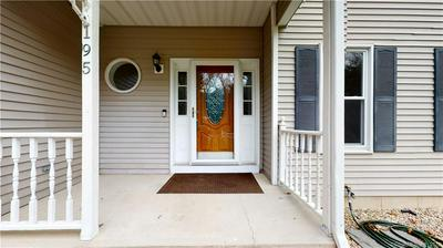 195 PUNCH BROOK RD, Burlington, CT 06013 - Photo 2
