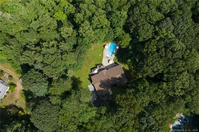11 COUNTRY BROOK RD, Prospect, CT 06712 - Photo 1