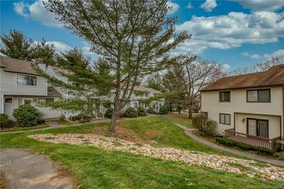 442 CYPRESS RD # 442, Newington, CT 06111 - Photo 1