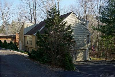 67 CHEVAS RD, Avon, CT 06001 - Photo 2