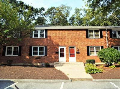 81 E PATTAGANSETT RD APT 5, East Lyme, CT 06357 - Photo 1