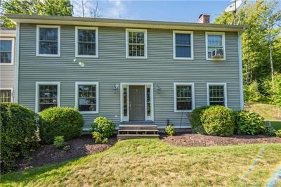 44 OLD NEW HARTFORD RD, Barkhamsted, CT 06063 - Photo 1