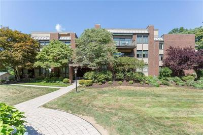 799 PROSPECT AVE # 5, West Hartford, CT 06105 - Photo 2