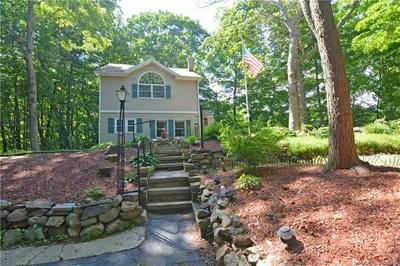 50 COOK RD, Prospect, CT 06712 - Photo 1