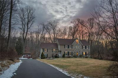 20 OBTUSE RD S, Brookfield, CT 06804 - Photo 1