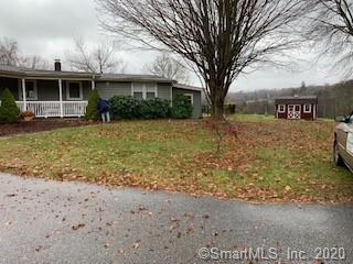 86 BURGESS RD, Morris, CT 06763 - Photo 2