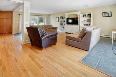 455 STATE ST, GUILFORD, CT 06437 - Photo 2