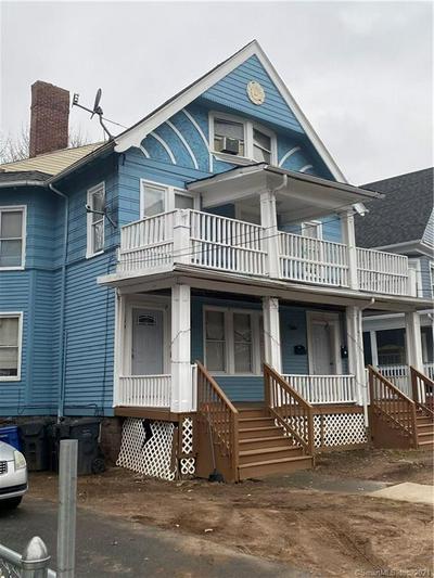 175 EDGEWOOD ST, Hartford, CT 06112 - Photo 2