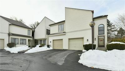 12 SPINDLE HILL RD APT 1A, Wolcott, CT 06716 - Photo 2