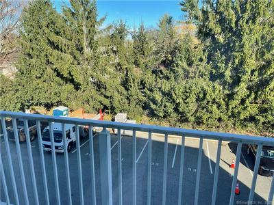 100C DANBURY RD APT 3G, Ridgefield, CT 06877 - Photo 2