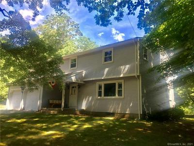 36 ELMRIDGE RD, Stonington, CT 06379 - Photo 2