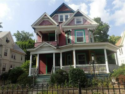 130 GREENFIELD ST, Hartford, CT 06112 - Photo 2