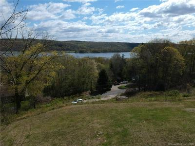 77 OLD CHESTER RD, Haddam, CT 06438 - Photo 2