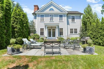 93 HARRISON AVE, New Canaan, CT 06840 - Photo 2