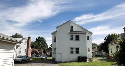 42 DERBY ST, New Britain, CT 06053 - Photo 2