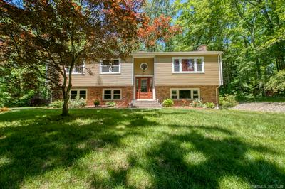 43 FLORIDA RD, Somers, CT 06071 - Photo 1