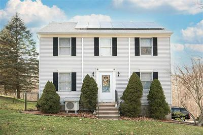 61 BROOKS RD, Middletown, CT 06457 - Photo 1
