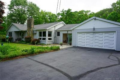 59 PETERS LN, Middlefield, CT 06481 - Photo 1