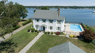 83 SMITH ST, East Lyme, CT 06357 - Photo 2