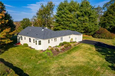 212 OLD SOUTH RD, Litchfield, CT 06759 - Photo 1