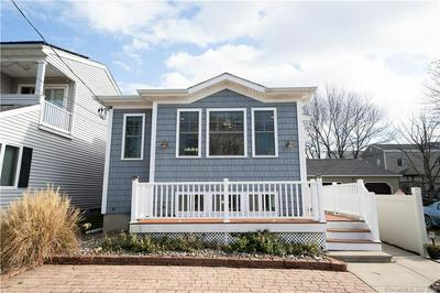 15 ANNAWON AVE, West Haven, CT 06516 - Photo 2
