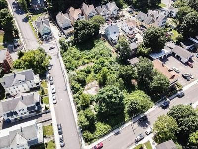 138 DIVISION ST, Waterbury, CT 06704 - Photo 1