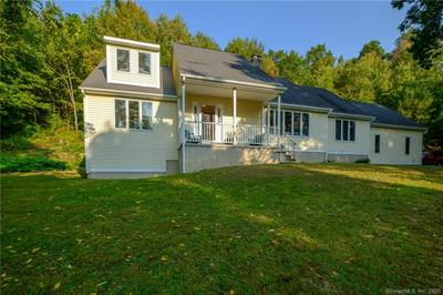540 WESTLEDGE DR, Torrington, CT 06790 - Photo 1