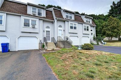 8 KOWAL CT, Newington, CT 06111 - Photo 1