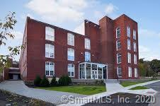 12 RIVER RD APT 121, Stonington, CT 06379 - Photo 1