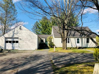 14 S MAIN ST, East Granby, CT 06026 - Photo 2