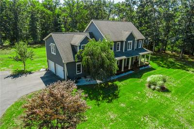 29 GRISWOLD LN, Hebron, CT 06231 - Photo 1
