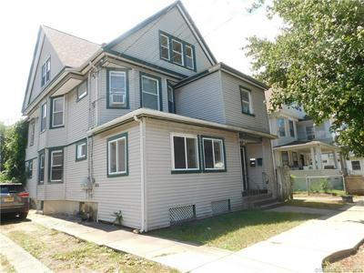 199 WHITNEY AVE # 1, Bridgeport, CT 06606 - Photo 1