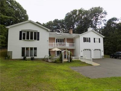 121 S MAIN ST, Plymouth, CT 06786 - Photo 1