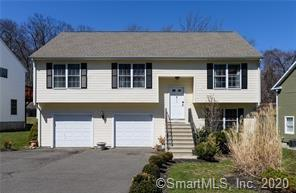 74 EXETER ST, Bridgeport, CT 06606 - Photo 1