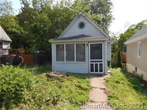 53 ANDREWS ST, West Haven, CT 06516 - Photo 1