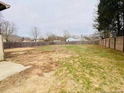 2 S PINE ST, Plainfield, CT 06374 - Photo 2