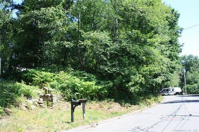 101 EASTVIEW RD, Plymouth, CT 06786 - Photo 1