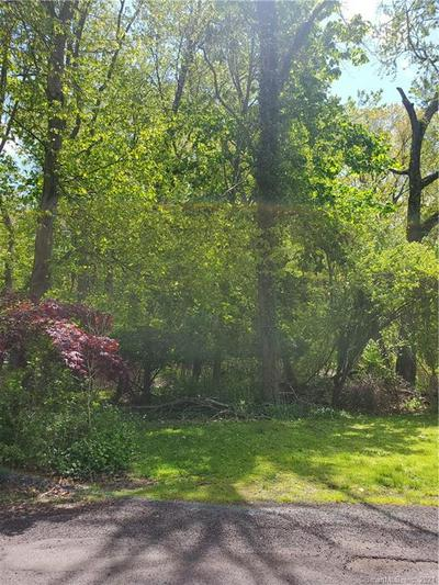 71 CROOKED TRAIL RD, Norwalk, CT 06853 - Photo 1