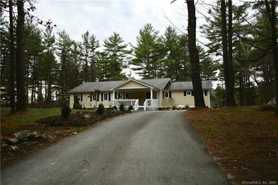 29 PRESTON LN, Salisbury, CT 06068 - Photo 1