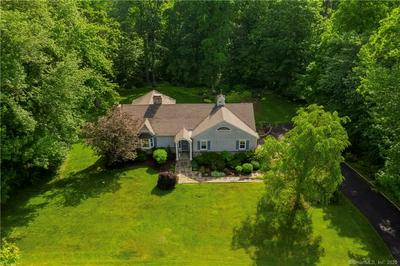 23 FOREST RD, Weston, CT 06883 - Photo 1