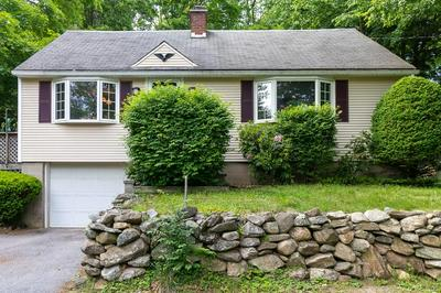 151 HIGHVIEW DR, Harwinton, CT 06791 - Photo 1