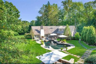 474 BROOKSIDE RD, New Canaan, CT 06840 - Photo 1