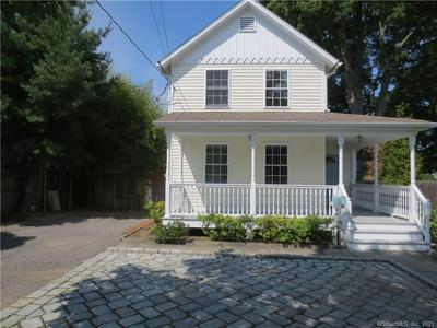 60 EAST AVE, New Canaan, CT 06840 - Photo 2